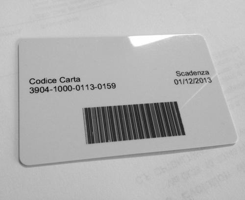 numerazione-card
